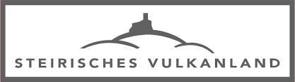 Vulkanland-Tischler Steiermark